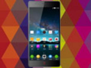 nubia Z7即将开卖 盘点优秀2K屏手机