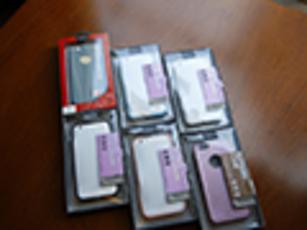 """为精致而生""""ROCK""""iPhone6保护壳图赏"""