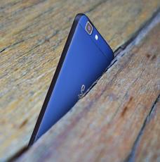 三星Galaxy S5发布倍思同步推出手机壳