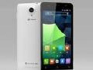 4G手机订单激增 天语Touch3将破200万