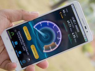 Xplay3S带你了解运营商不敢说的4G密事