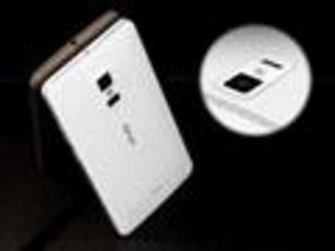 iPhone6被传无边框 高屏占比机型搜罗
