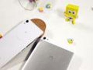 跨价位4G之争 华为荣耀X1对比索尼Z2