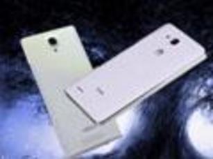 中兴V5引爆抢购热潮 国产低价手机盘点