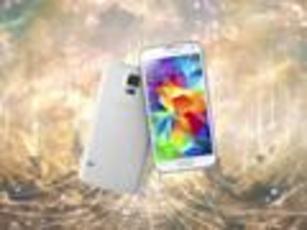 三星S5疯狂促销 近期热门手机降价榜单