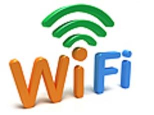 无线网太慢?6个建议助你优化无线网络