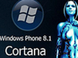 玩Windows Phone8.1语音助手Cortana