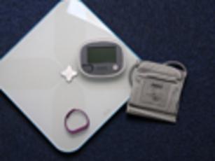 QQ5.1版体验:发力健康外设控制与分享