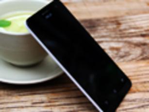 极速4G体验 华硕ZenFone 5 4G版图赏