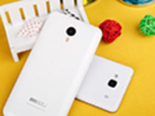 300元差点啥 红米手机2&魅蓝note对比