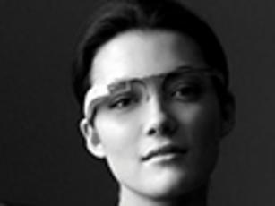 谷歌眼镜将停售 第二代产品今年推出