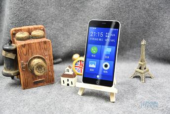 699元玩转拍照 魅蓝新品上手视频评测