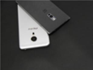 谁才是实力派 一加手机2 PK魅族PRO 5