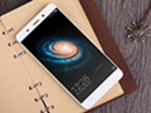 满满黑科技 360奇酷手机隐藏功能揭秘