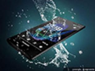 金属新质感 360奇酷手机领衔金属旗舰