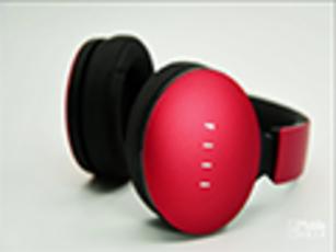 与声俱来——FIIL耳机红色版开箱视频