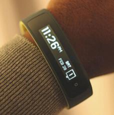 HTC Grip运动手环推到2016年年初发布