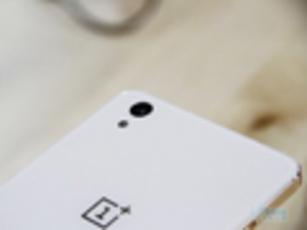 1599元精工细作 一加OnePlus X体验