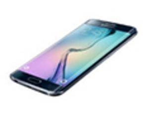 Galaxy S7或支持Cat.12 下行600Mbps