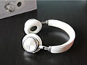 魅族HD50头戴耳机测试:399元超值吗?
