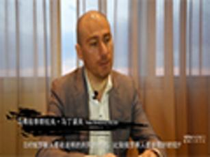 持续深化推广 Yota Devices CEO专访