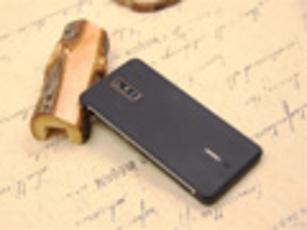 好手机不仅是四防 海信金刚全方位评测