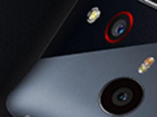 nubia Z9 Max&魅族MX4拍照专项对比