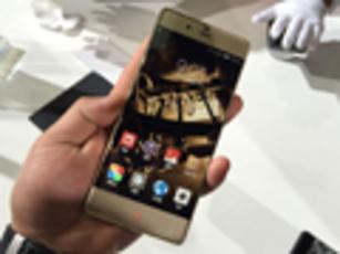 nubia Z9尊享版上手:一大波黑科技来袭