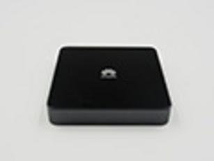 强力解码海量视频 4K极清华为盒子图赏