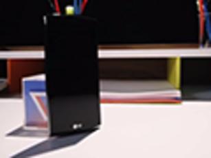 手机之家汉化No.13 The Verge评LG G4