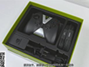[汉化]Shield:主机PC外的游戏新选择