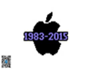 之家汉化:小编带你看苹果键盘发展史