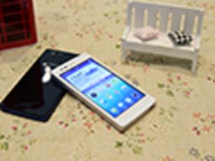 低价里的高做工 oppo A31手机真机图赏