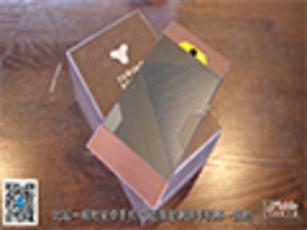 之家汉化:液态金属黑科技概览图灵手机