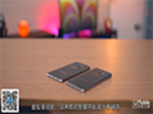 之家汉化:三星Note5对比S6 Edge Plus