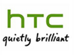 HTC十核新旗舰名称确认:HTC One A9