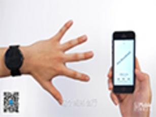 之家汉化:需要手势操作 Aria帮你做到