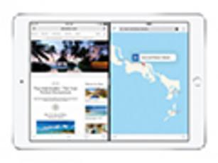 iOS9安装率超50% 成升级最速操作系统