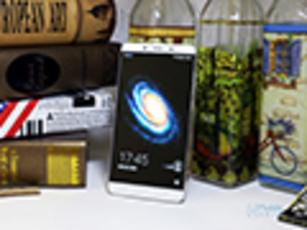 6寸全金属旗舰 360奇酷手机旗舰版1999