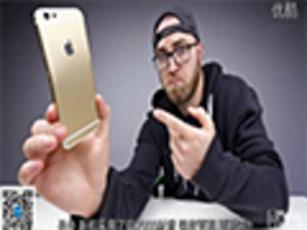 之家汉化:不能被坑 iPhone6s买前须知