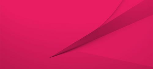 充值少女心 索尼Z5或将推出粉色版配色
