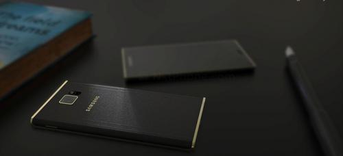 安兔兔助攻 三星Galaxy S7配置确认