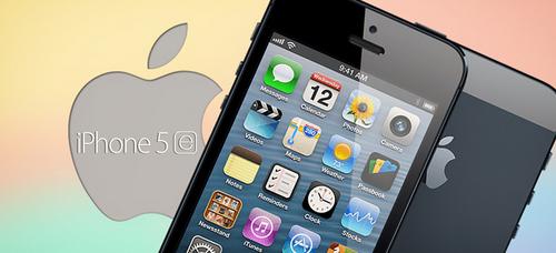 今年三月iPhone 5e和新macbook将发布