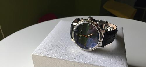 回归手表本真 BLINBLIN智能手表试用