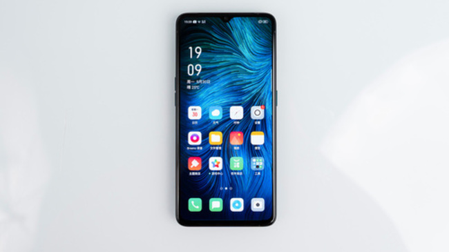 有颜更有料 高颜值高性能手机推荐