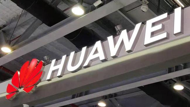 华为官方公布华为公司十大发明 GPU Turbo及超级快充上榜