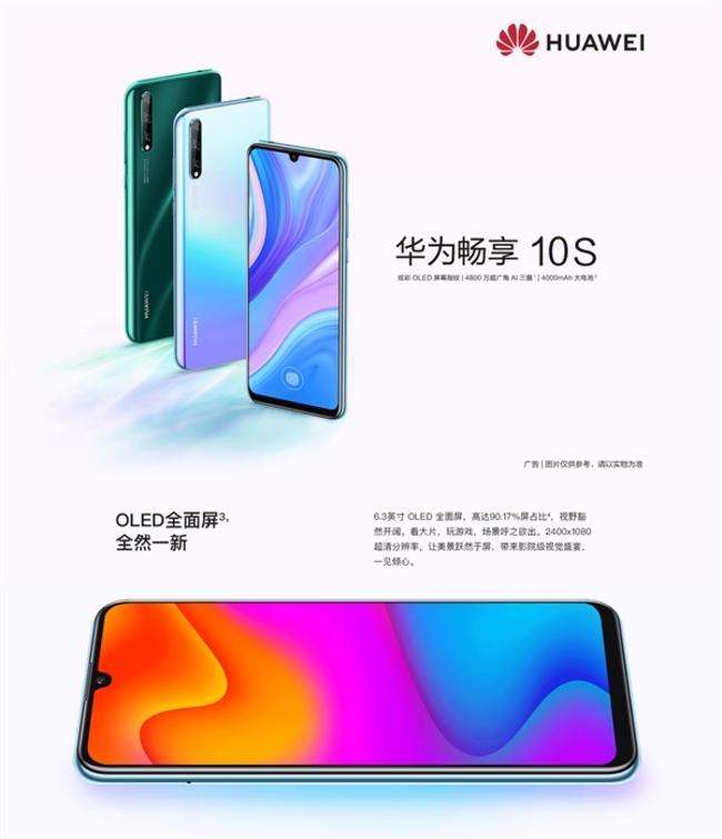 http://www.xqweigou.com/dianshangB2B/85684.html