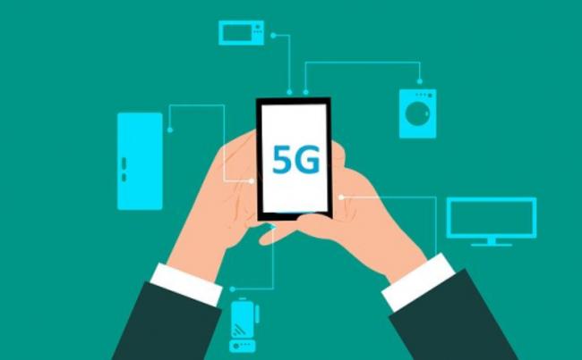 67%用户愿意买5G,那4G手机怎么办?上转转买卖二手手机更放心