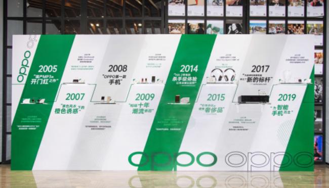 十五年影音基因沉淀,OPPO Enco Free开启新篇章