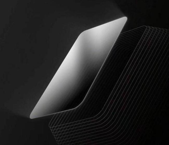 刘作虎确认:一加已完成120Hz屏幕研发